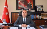 Başkanımızdan 23 Nisan Ulusal Egemenlik ve Çocuk Bayramı Mesajı